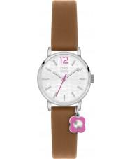 Orla Kiely OK2145 Panie kwiat zegarek