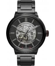 Armani Exchange AX1416 Męski miejski zegarek