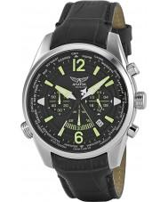 Aviator AVW2120G317 Męski zegarek