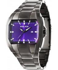 Police 94181AEU-15M Męski glendale zegarek