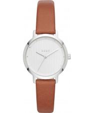 DKNY NY2676 Panie modernistyczny zegarek