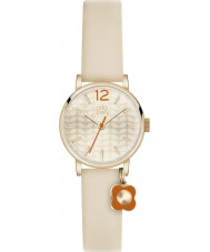 Orla Kiely OK2146 Pani rozwiązuje zegarek