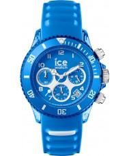 Ice-Watch 012735 Ice-turkusowy zegarek