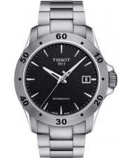 Tissot T1064071105100 Męski zegarek szwajcarski v8