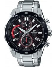 Casio EFR-557CDB-1AVUEF Mens zegarek budowniczy