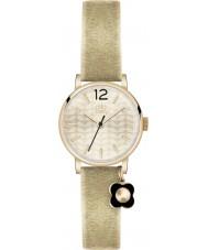 Orla Kiely OK2148 Pani rozwiązuje zegarek
