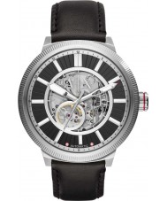 Armani Exchange AX1418 Męski miejski zegarek