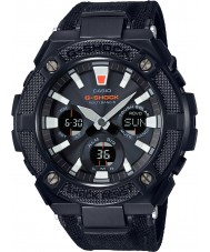 Casio GST-W130BC-1AER Męski zegarek g-shock
