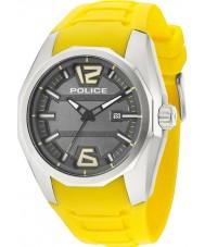 Police 94764AEU-13 Męski zegarek Corona