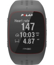 Polar 90066337 M430 inteligentny zegarek