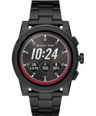 Michael Kors Access MKT5029 Męski smartwatch grayson