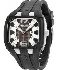 Police 93882AEU-04 Męski zegarek pomona