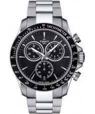 Tissot T1064171105100 Męski zegarek v8