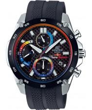 Casio EFR-557TRP-1AER Mens zegarek budowniczy
