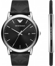 Emporio Armani AR80012 Zegarek męski