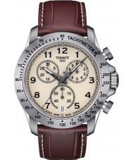 Tissot T1064171626200 Męski zegarek v8