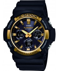 Casio GAW-100G-1AER Mens g-shock watch