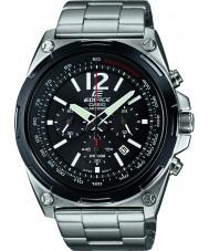 Casio EFR-545SBDB-1BVER Mężczyźni gmachu zegarek
