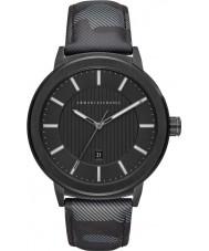 Armani Exchange AX1459 Męski miejski zegarek