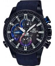 Casio EQB-800TR-1AER Męski gmach smartwatch