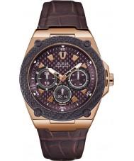 Guess W1058G2 Męski zegarek legacy