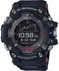 Casio GPR-B1000-1ER Męski zegarek g-shock