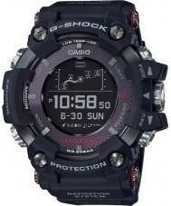 Casio GPR-B1000-1ER Męski smartwatch g-shock