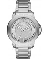 Armani Exchange AX1900 Męski miejski zegarek
