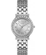 Guess W1062L1 Zegarek do blushu dla pań