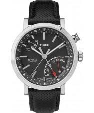 Timex TW2P81700 Mens iq move smart watch