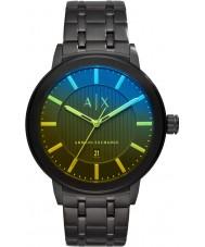Armani Exchange AX1461 Mens miejskich zegarek
