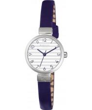 Radley RY2417 Ladies Beaufort opium skórzany pasek zegarka