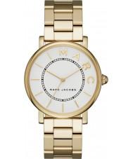 Marc Jacobs MJ3522 Damski klasyczny zegarek