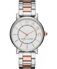 Marc Jacobs MJ3551 Damski klasyczny zegarek