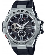 Casio GST-B100-1AER Mens g-shock watch