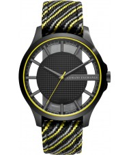 Armani Exchange AX2402 Zegarek męski