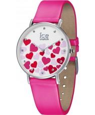 Ice-Watch 013374 Ladies ice love zegarek