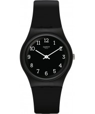 Swatch GB301 Zegarek Blackway