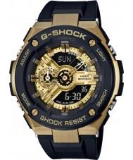 Casio GST-400G-1A9ER Męski zegarek g-shock