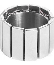 Edblad 81090 Dock stalowy pierścień - rozmiar S (XL)