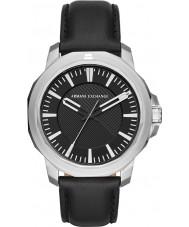 Armani Exchange AX1902 Męski miejski zegarek