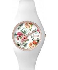 Ice-Watch 001295 Zegarek kwiatowy damski