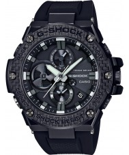 Casio GST-B100X-1AER Mens g-shock watch