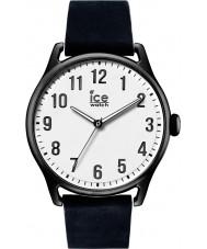 Ice-Watch 013041 Mężczyźni ice-time watch
