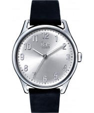 Ice-Watch 013042 Mężczyźni ice-time watch