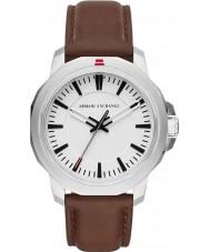 Armani Exchange AX1903 Męski miejski zegarek