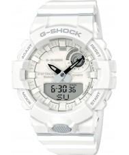 Casio GBA-800-7AER Męski zegarek g-shock