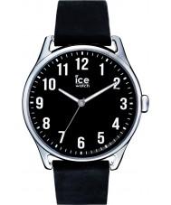 Ice-Watch 013043 Mężczyźni ice-time watch