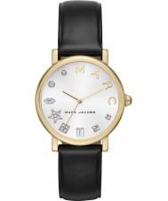 Marc Jacobs MJ1599 Damski klasyczny zegarek