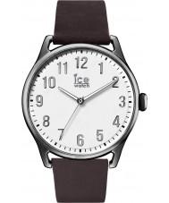 Ice-Watch 013044 Mężczyźni ice-time watch